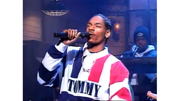 music-rappers-snoop-dogg