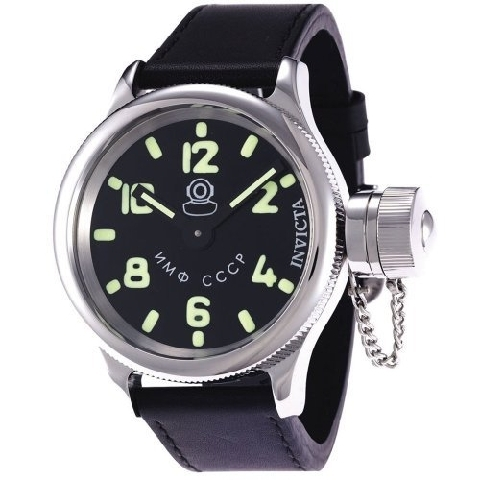 2625-Invicta-Russian-Diver