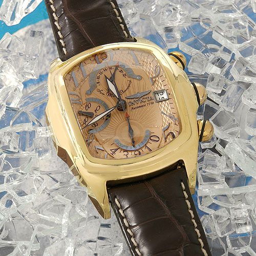 Invicta-Gold2