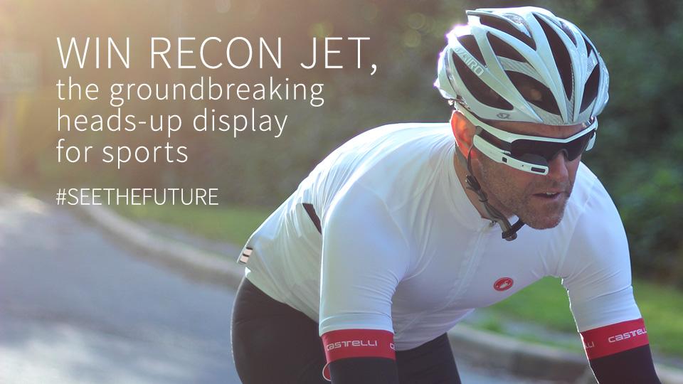 recon_jet
