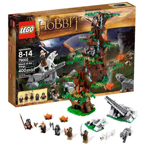 Hobbit_Ataka_volkov
