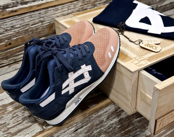 asics-salmon-toe