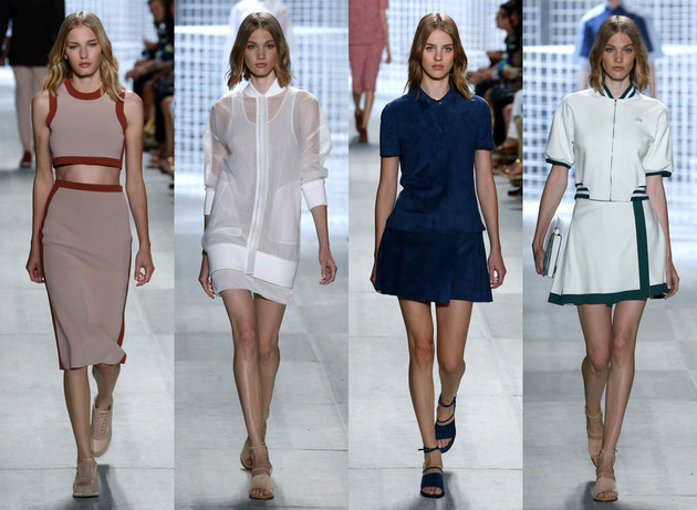 Lacoste_spring_2014