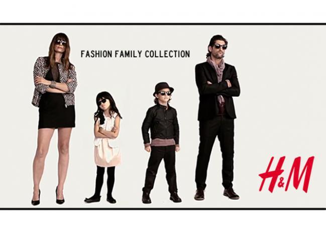 hm-holiday-family