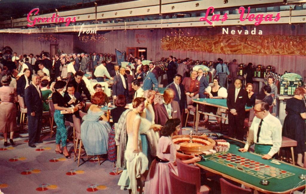 казино х 70
