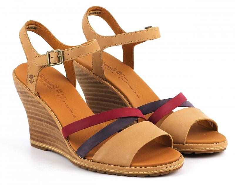 женская обувь тимберленд