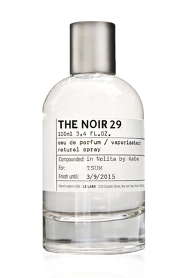 LE LABO - THE NOIR 29