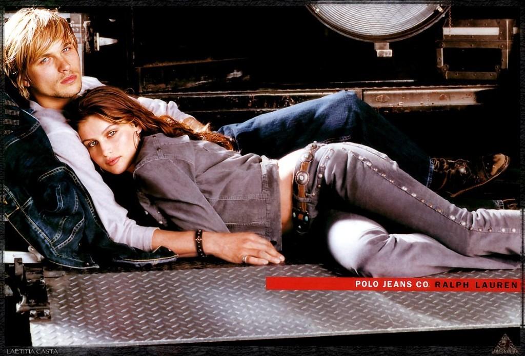 джинсы11