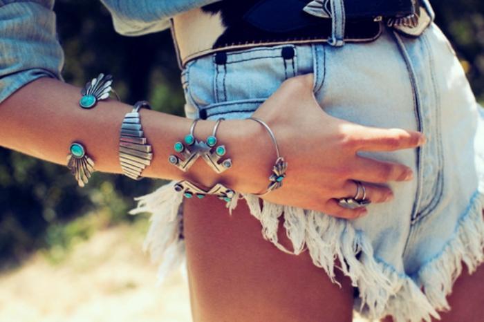 джинсы12