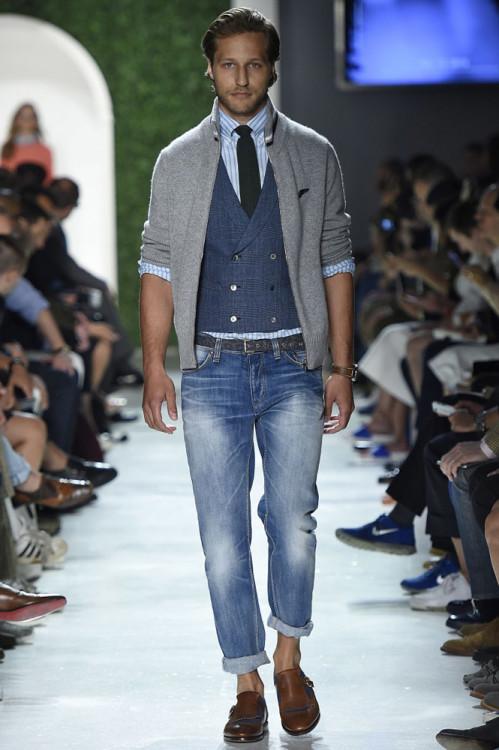 джинсы2