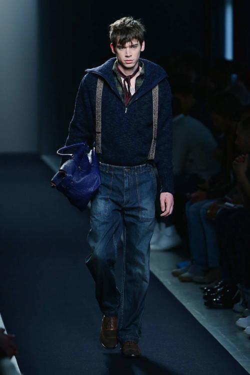 джинсы5