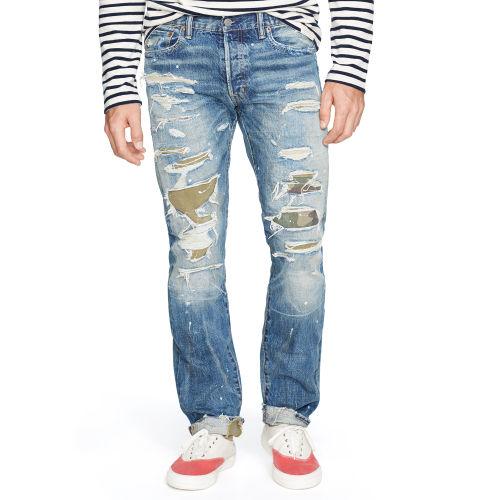 джинсы6