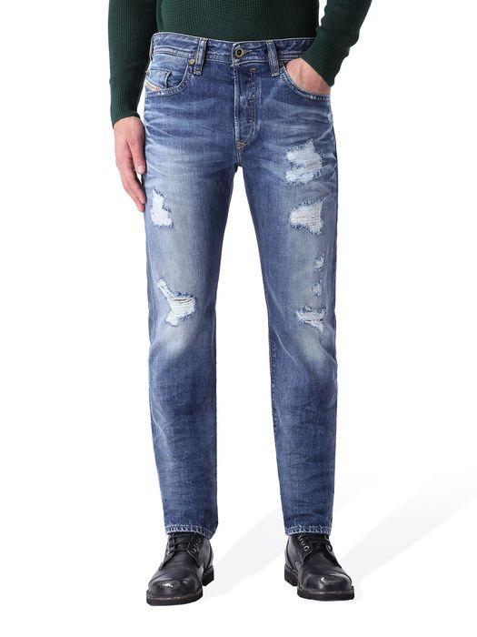 джинсы7
