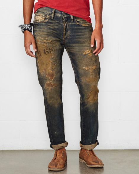 джинсы8