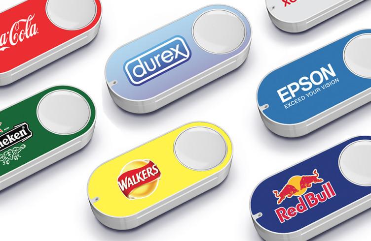 кнопка2