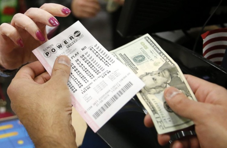 AP_powerball_lottery_tickets