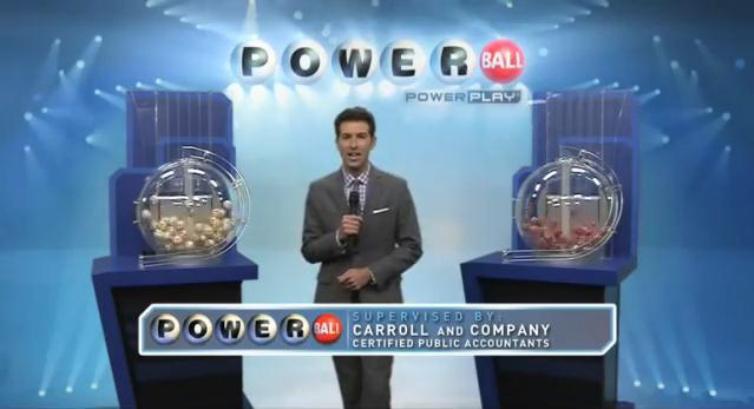 powerball1