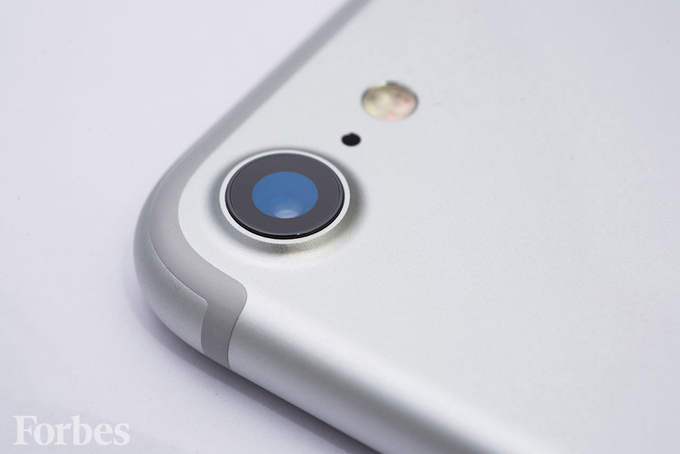 2 камера
