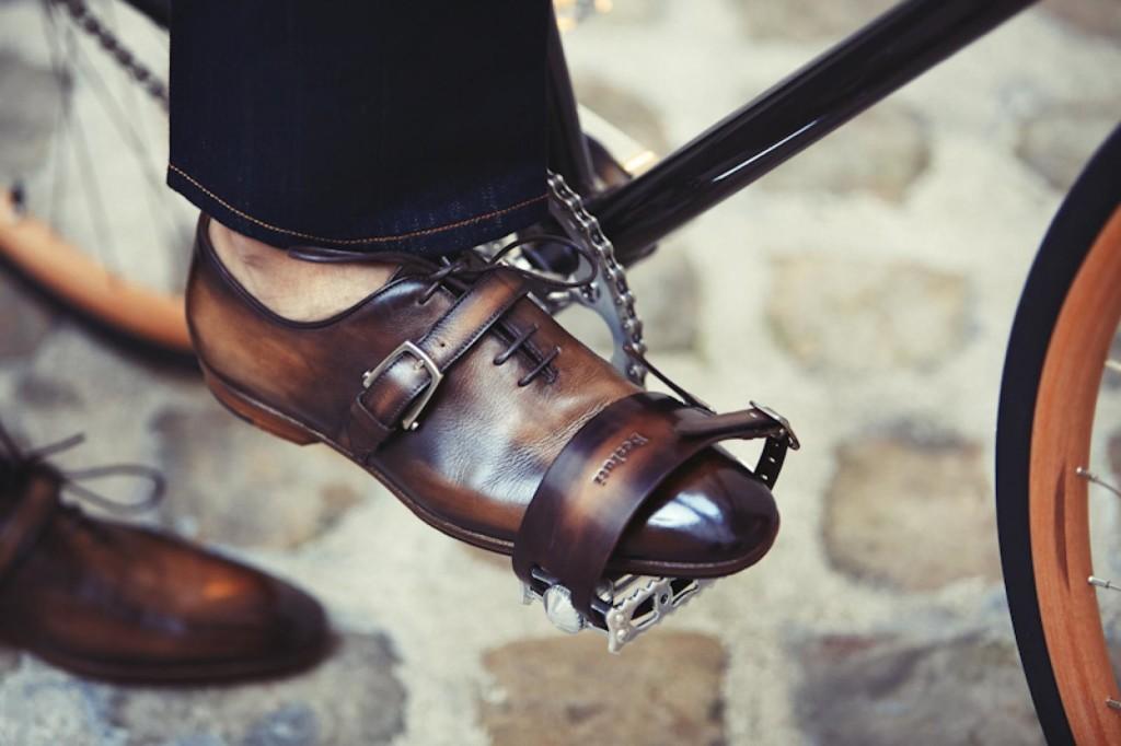 Как оценить качество обуви не глядя на ценник