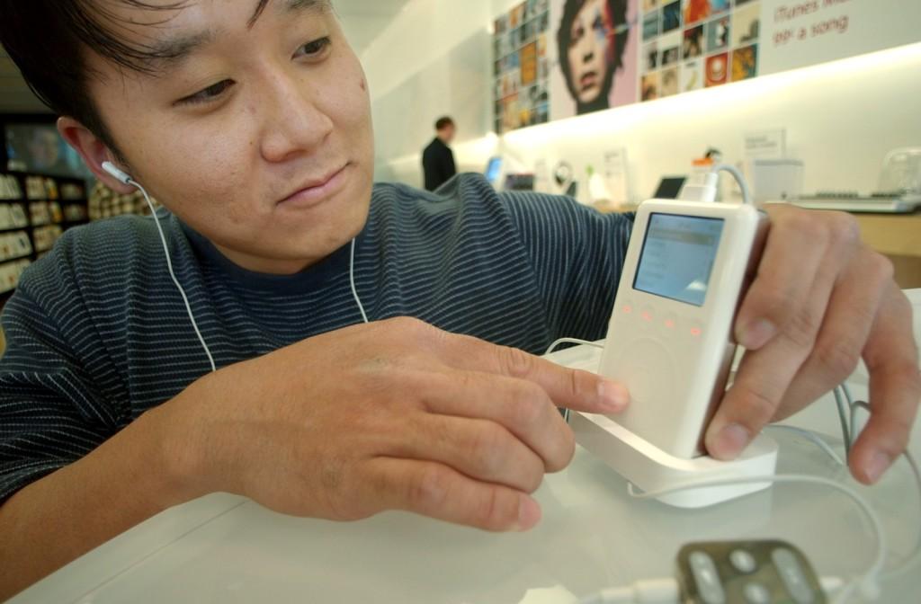 Как создавали  iPhone
