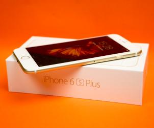 Почему iphone 6s купить лучше чем айфон 8