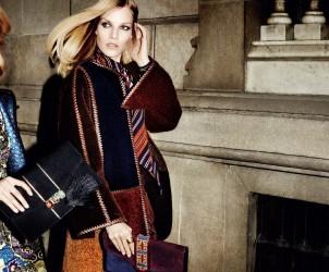 Экстремально модно и не дорого: проверенный каталог брендовых магазинов США