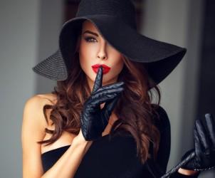 7 главных стилей в одежде