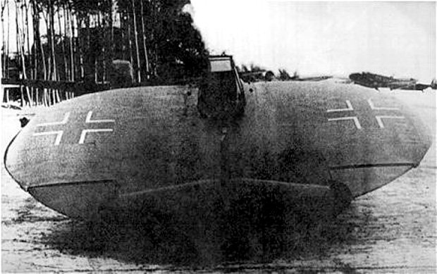 nazi-ufo-sack-as-6-471362