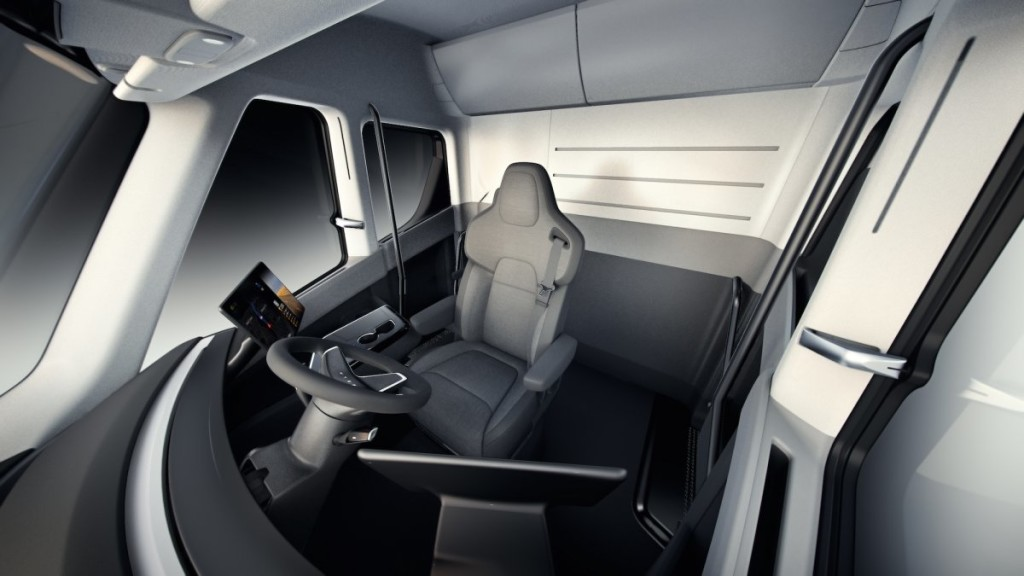 the-minimalistic-interior-of-the-vehicle-is-designed-around-the-comfort-of-the-driver