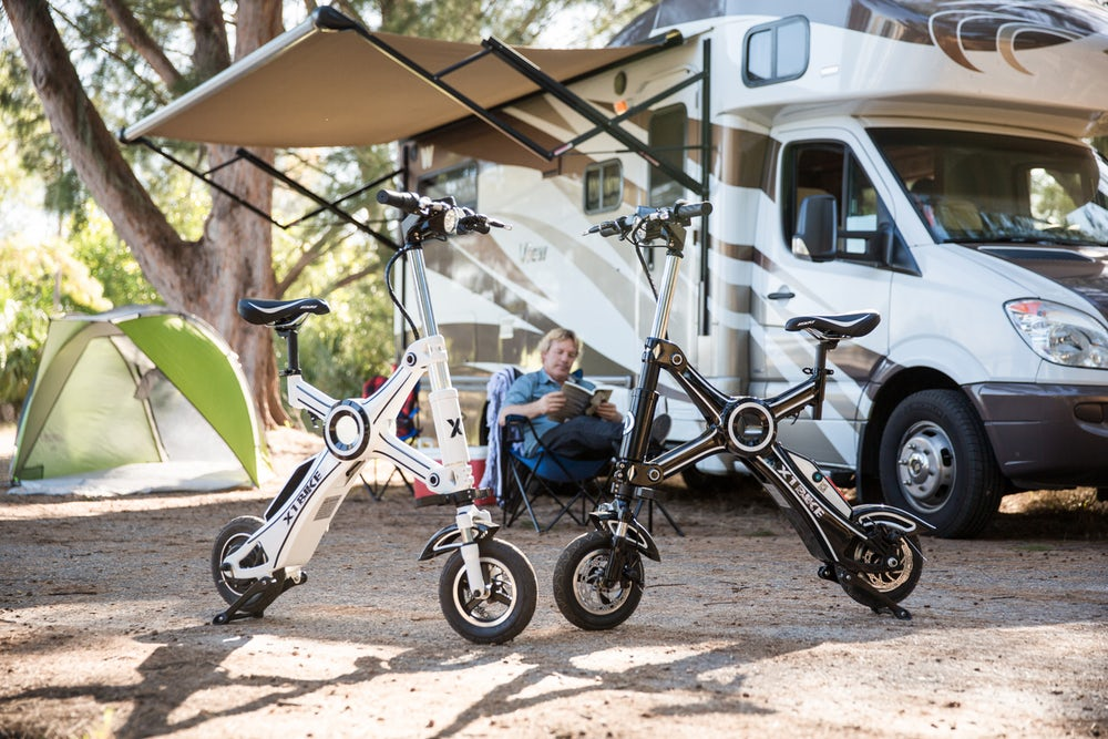 x1-explorer-folding-ebike-scooter-1