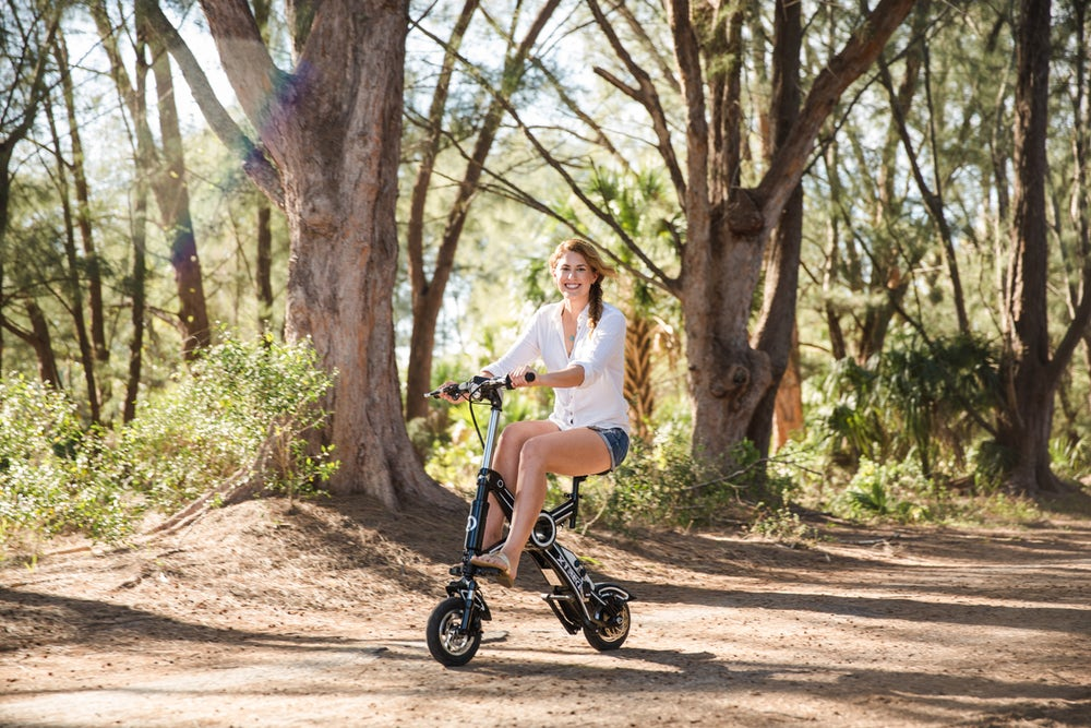 x1-explorer-folding-ebike-scooter-2