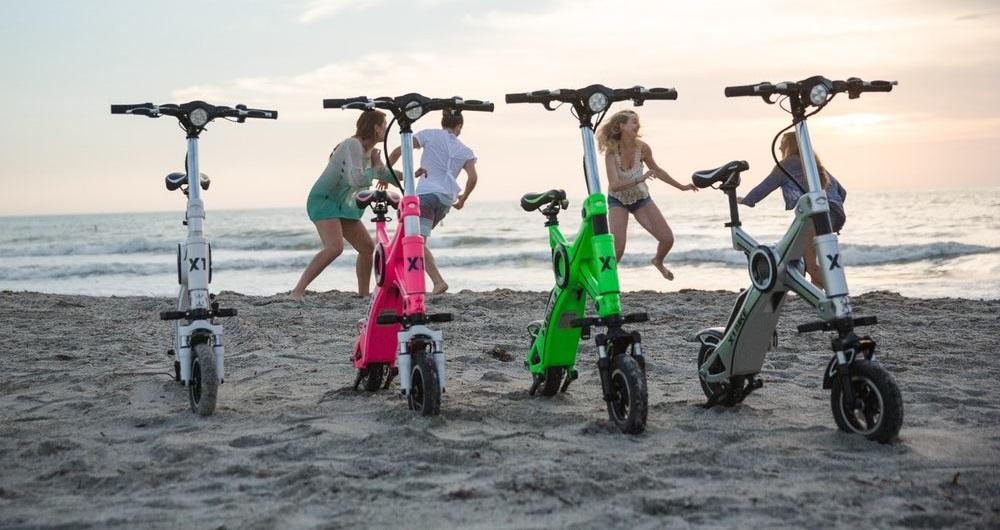 x1-explorer-folding-ebike-scooter-7