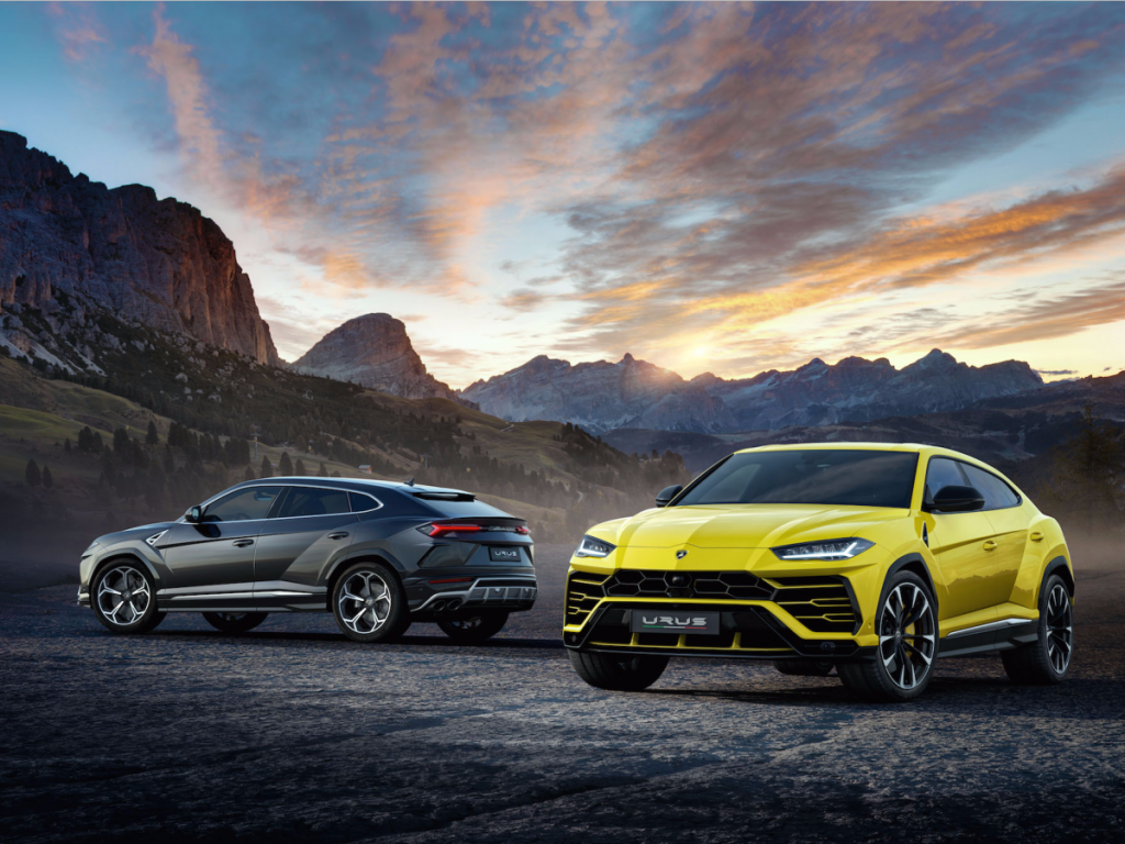 -lamborghini-unveiled-a-new-suv-in-december-called-the-urus-according-to-lambo-the-190-mph-urus-is-the-fastest-suv-in-the-world