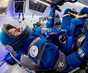 space-suit-25