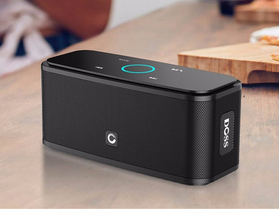 the-best-affordable-bluetooth-speaker