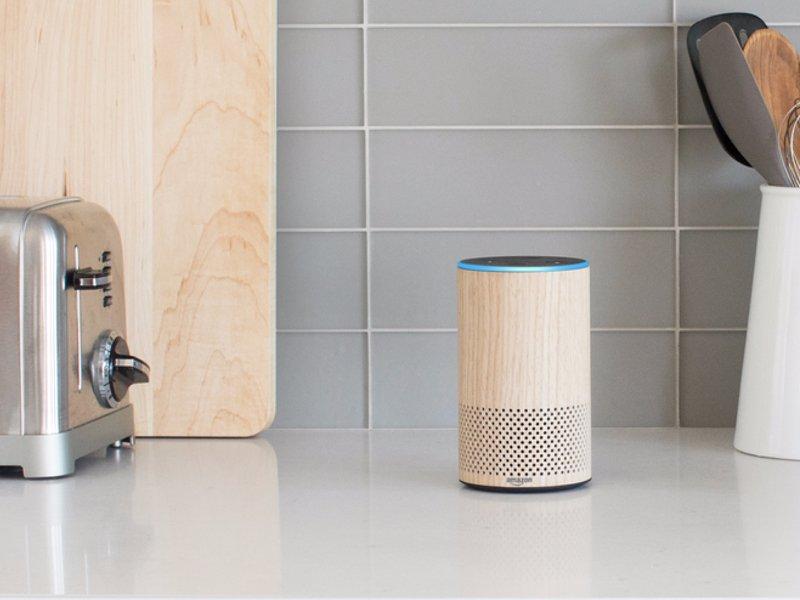 the-best-smart-speaker