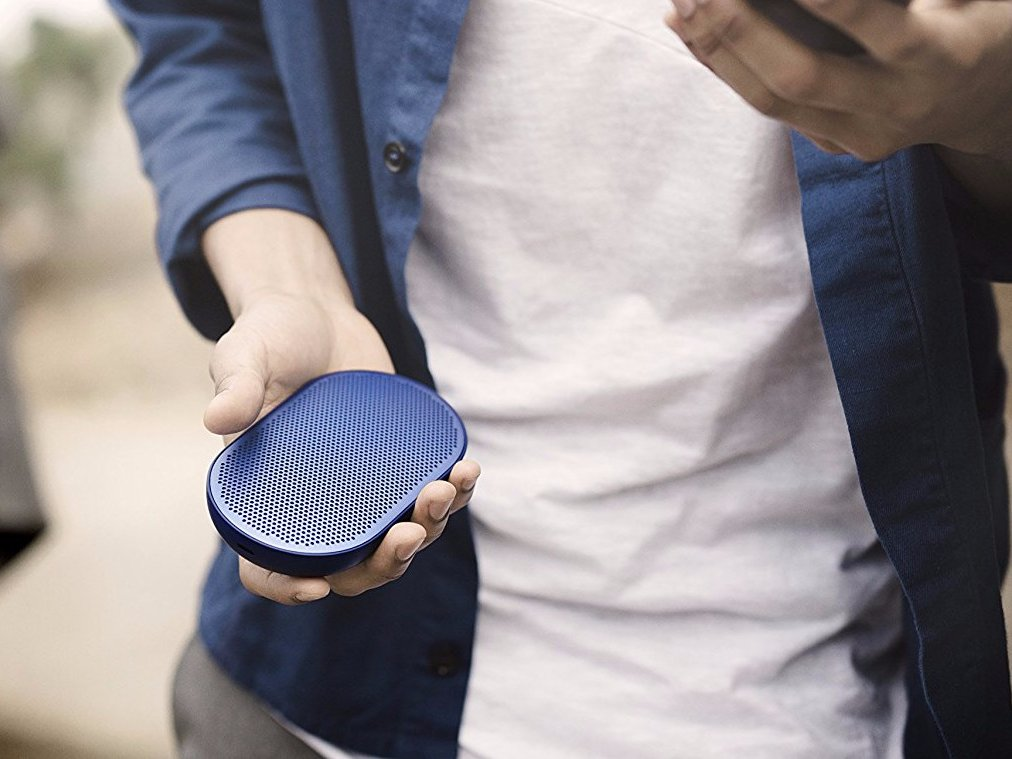 the-best-ultra-portable-bluetooth-speaker