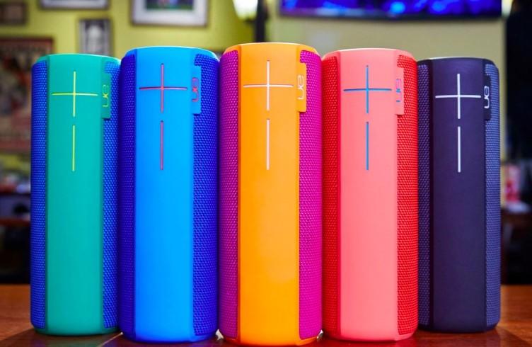 the-best-waterproof-bluetooth-speaker