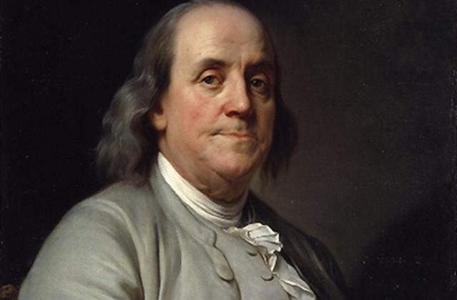 5-excentricidades-y-datos-curiosos-sobre-Benjamin-Franklin-2