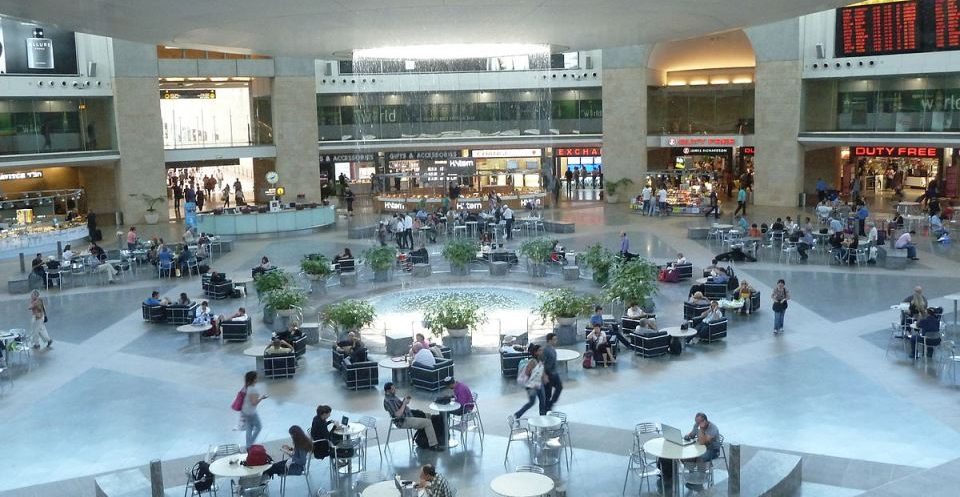 Ben_Gurion_Airport_Departure_Hall-960x497