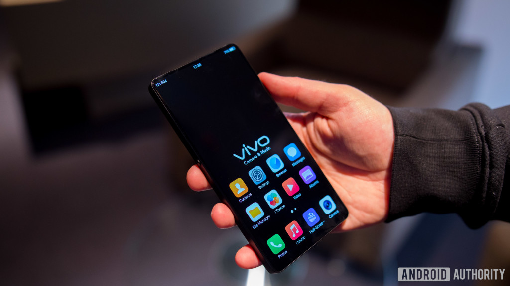 Vivo-Apex-Concept-Smartphone-Hands-On-6