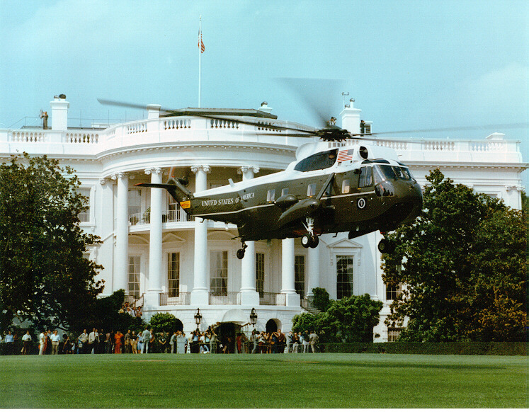 Marine_One_Whitehouse
