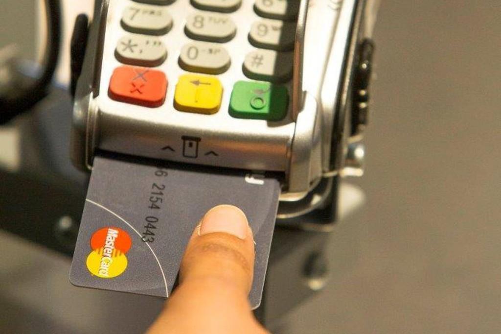 biometric_ard.0