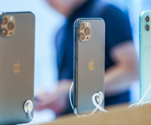 Блог Sharff: 11 секретов iPhone 11