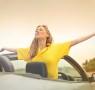 Лизинг, каршеринг, карпул - как выжить в США без собственного авто?