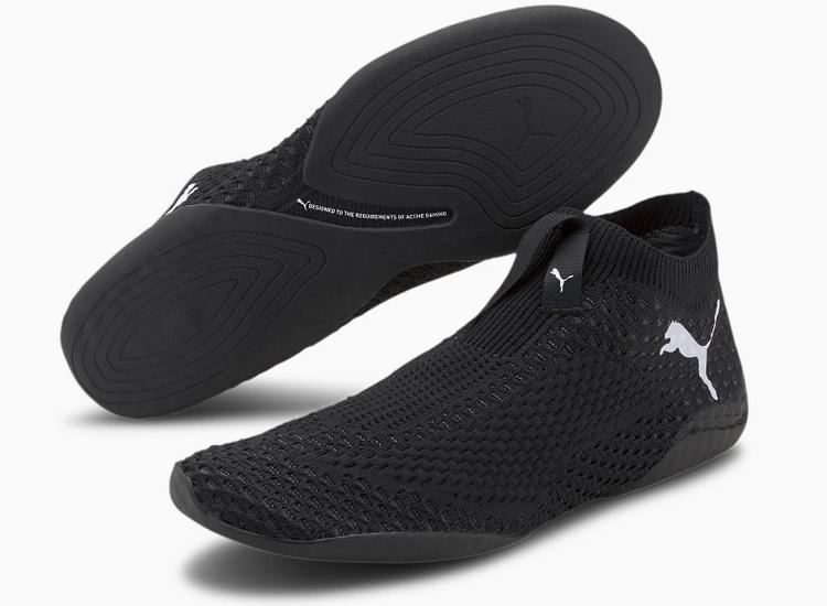 Active Gaming Footwear – обувь киберспортсменов
