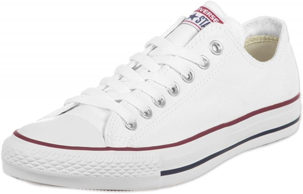 converse-sneaker-converse-all-star-ox-schuhe-weic39f-herren-1