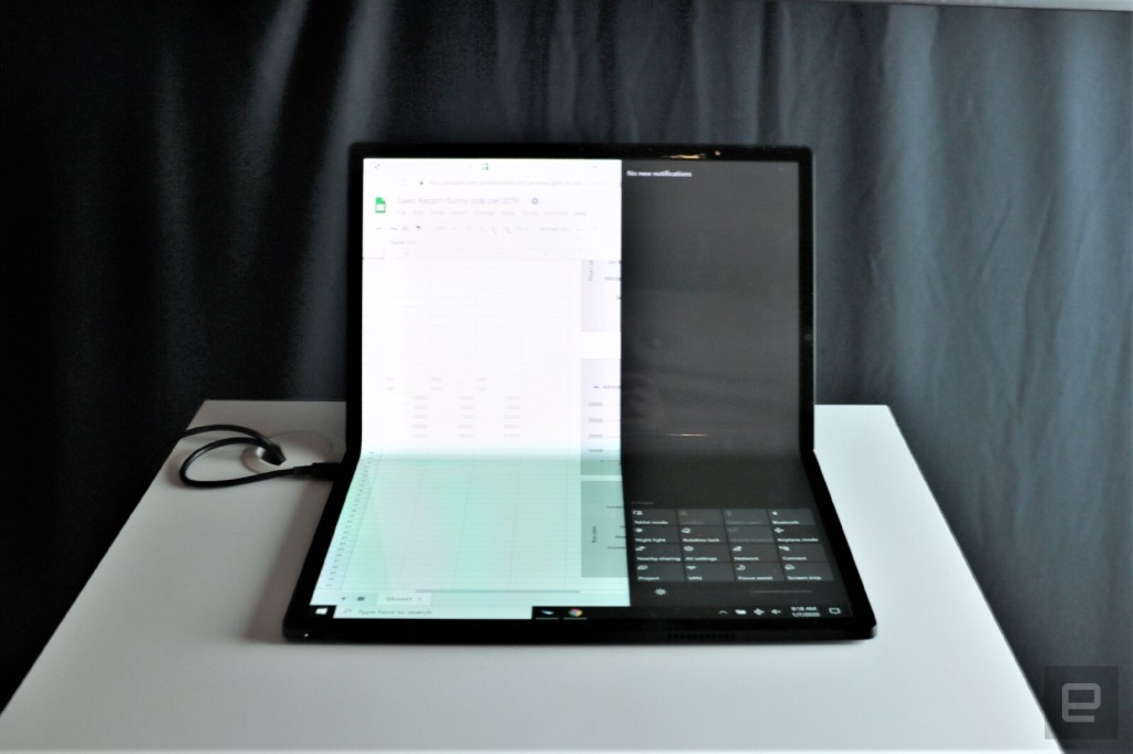intel-horseshoe-bend-foldable-tablet-pc-hands-on-at-ces-2020-2