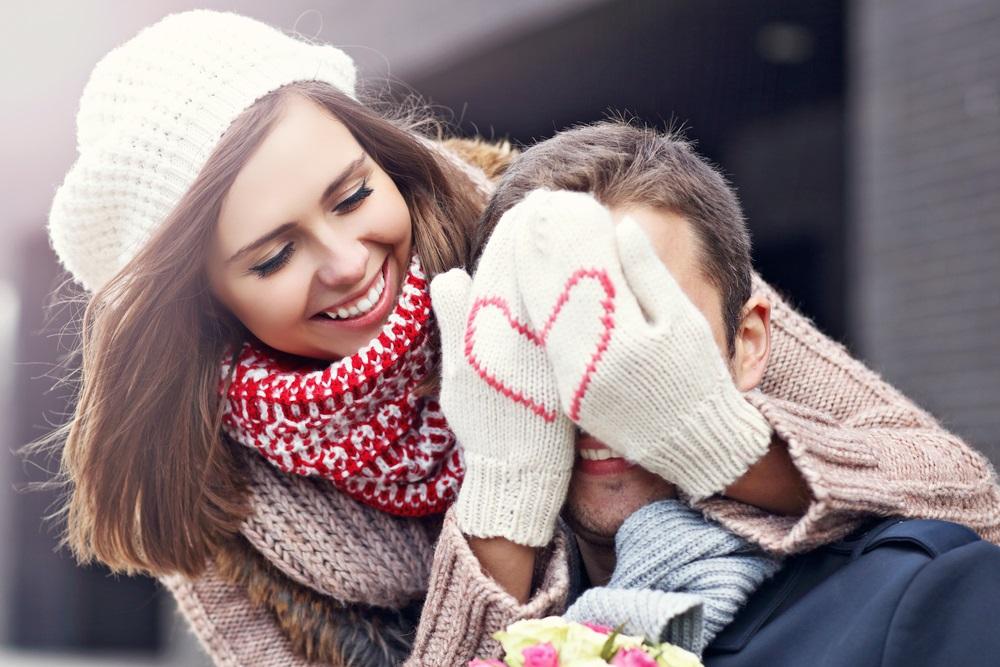 Вся правда о Дне святого Валентина
