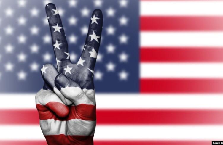 Новые правила эмиграции в США